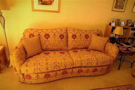 design upholstery long eaton furniture upholstery the designer sofa of long eaton