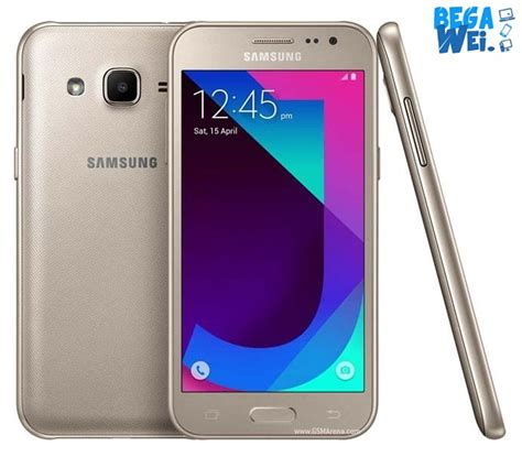Harga Samsung J2 Cianjur harga samsung galaxy j2 2017 dan spesifikasi oktober 2017