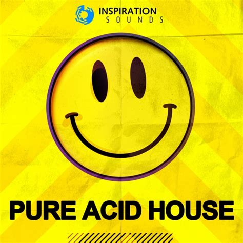 80s acid house music inspiration sounds pure acid house traxsource