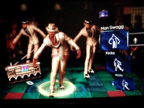 jungle dance music mp3 free download dance central poison medium 5 star gold 100