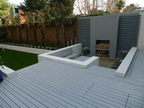 Contemporary Garden Ideas Modern Garden Design Ideas Garden Design