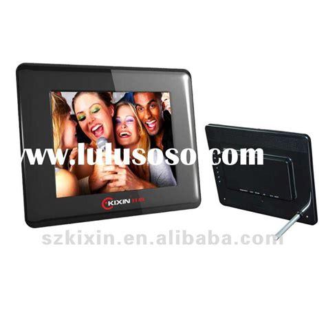 Sale Photo Frame 6 Inch Slim slim digital slim digital manufacturers in