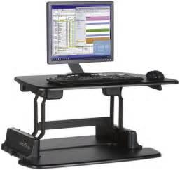 Global employee health and fitness month varidesk standing desk blog