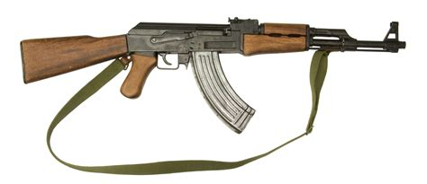 replica ak 47 the specialists ltd the specialists ltd