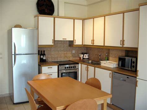 ideas for small kitchens in apartments what to take note in apartment kitchen designs home and