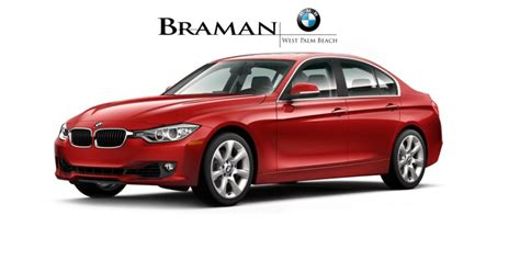 Bmw Braman Palm by 5 Reasons To Buy A Bmw 3 Series Bmw Braman Bmw