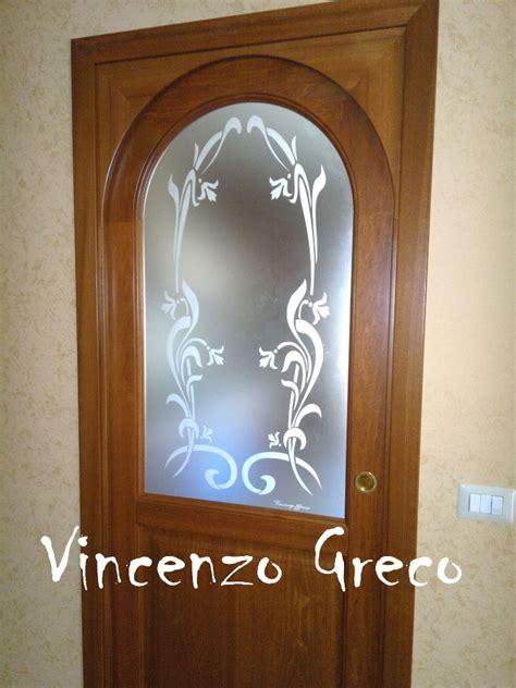 disegni per interni vetrate artistiche per interni porte e finestre decorate