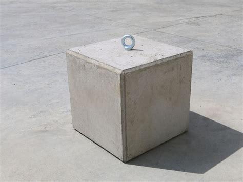 Cement Pengeras Beton Tembok 1 Kg 1 betongewicht 145kg voor starspace tentbeton gewicht 145 kg f 252 r zelt de concrete weight