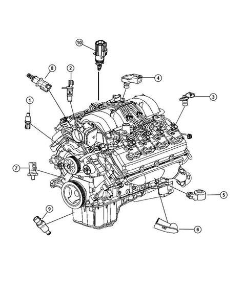 94 gmc sonoma 2 2l engine diagram toyota camry 2 2l engine elsavadorla crankshaft wiring harness imageresizertool com
