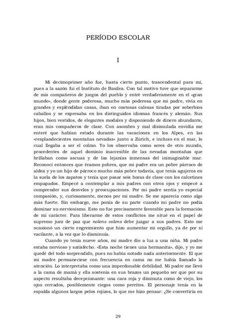 fedro spanish edition 1542410118 recuerdos sueos pensamientos 8432208299 recuerdos sue 241 os pensamientos carl gustav jung en