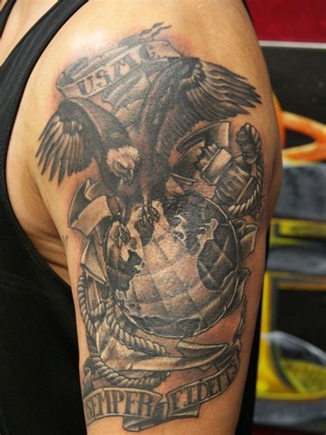 best army tattoo designs 30 best images of tattoos