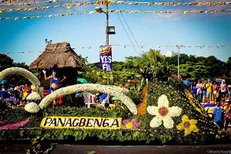 festival new year month of january baguio city 10 philippine festivals you won t want to miss