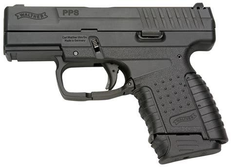 single stack 9mm pistol comparison single stack 9mm pistol comparison