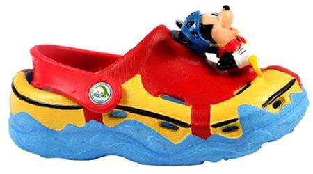 Sepatu Boot Karet Warna Warni review sandal dan sepatu bayi polliwalks indonesia
