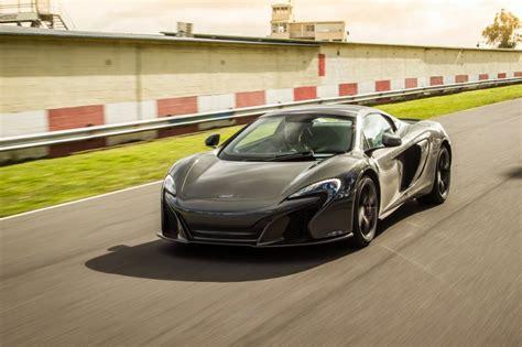 fastest mclaren mclaren 650s on road track the fastest car we ve
