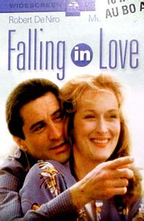 film mandarin fall in love falling in love film 1984 comedie