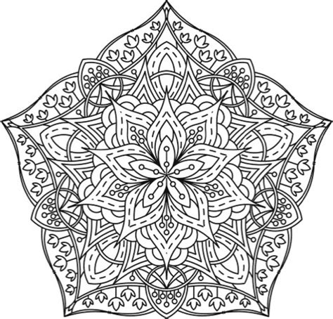where to get mandala coloring books mandala coloring books 20 of the best coloring books for