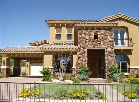 home style for tuscan style homes design ideas home interior exterior