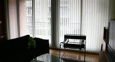 cortinas y toldos la tolderia cortinas y toldos
