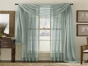 curtain ideas for large living room windows curtain ideas for large windows pattern grey sheer