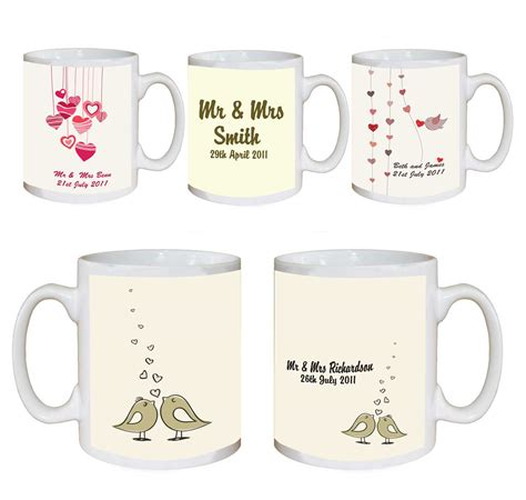 wedding present ideas for friends unusual navokal com