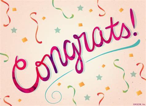 congrats images congrats congratulations ecard american greetings