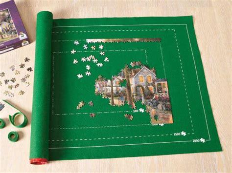 puzzle teppich puzzle teppich lidl ansehen