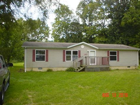 houses for sale in angola indiana 60 ln 100 b lake charles east angola indiana 46703 foreclosed home information
