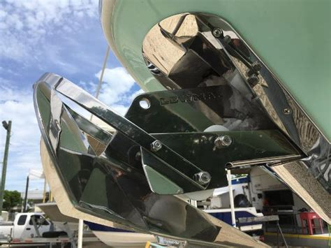 nauticstar boats 28xs nautic star 28xs offshore boats for sale