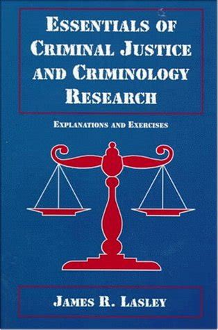 essentials of criminal justice pdf epub essentials of criminal justice ebook