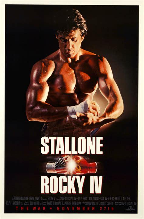best of rocky soundtrack rocky balboa the best of rocky rar megazonesurvey