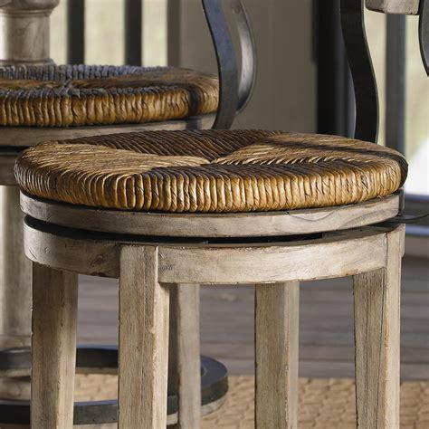lexington twilight bay dalton bar stool in driftwood stools with lexington twilight bay dalton counter stool johnny