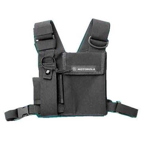 carrying harness two way radio chest harness two way radio straps elsavadorla