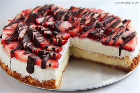 decorating cheesecake ideas cakes for birthday wedding