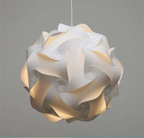 How To Make A Paper Light - 17 best ideas about paper ls on diy ls