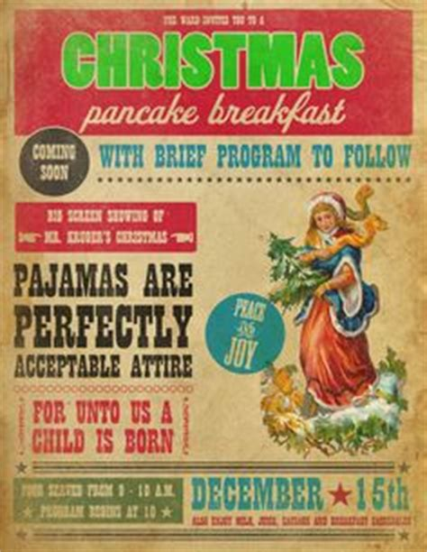 easy lds christmas program just b cause