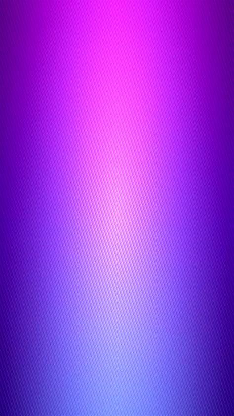 violet gradiant  beautiful gradient iphone wallpapers