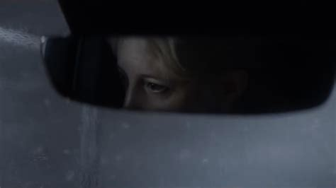 black mirror crocodile black mirror crocodile teaser depicts a future in which