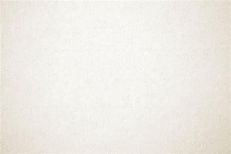 cream  white wallpaper wallpapersafari