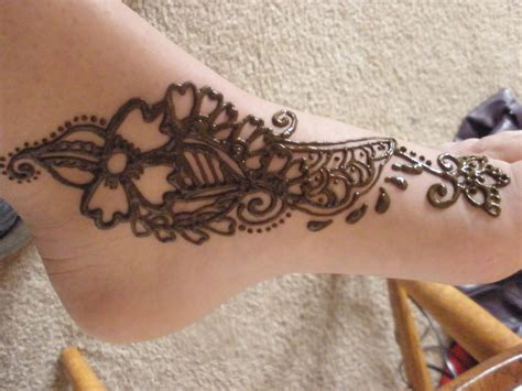 henna tattoo designs foot indian sudani arabic arabian mehndi