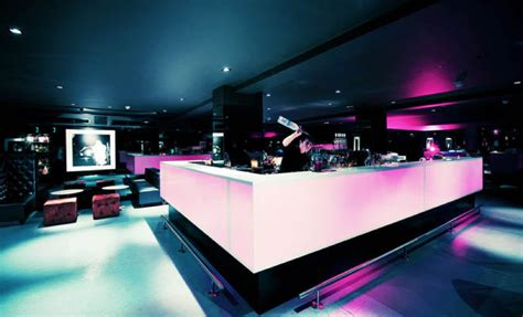 top 10 bars in perth top bars to pick up a sugar daddy and sugar baby in perth
