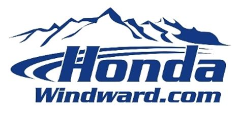 honda windward service honda windward kaneohe hi