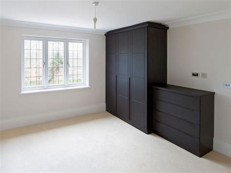 Fitted In Wardrobes by Wood Modern Fitted Wardrobes Bespoke Furniture Fitted Wardrobes Walk In Wardrobe