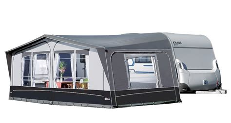 glossop caravans awnings 28 images bradcot aspire mini