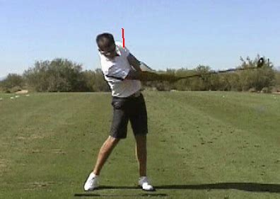 front foot golf swing weight on front foot in golf swing 28 images adam