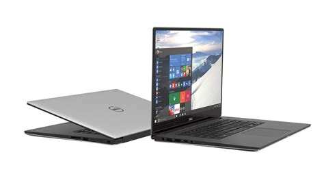 Laptop Dell Xps 15 Di Indonesia laptop dell xps 15 mu bertahan 17 jam jejamo