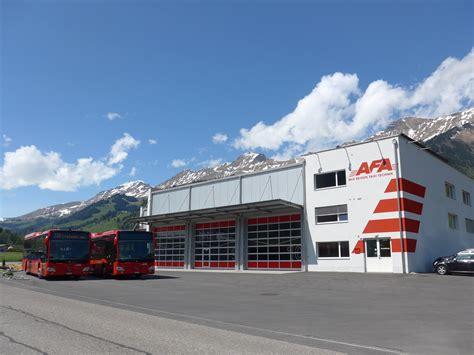 garage mercedes suisse 170 456 afa garage reisen taxi technik am 10