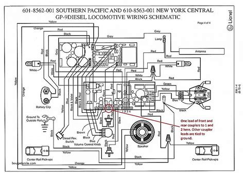 weg motor thermistor wiring diagram teco westinghouse