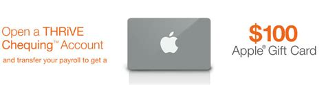 Buy Apple Gift Card Online - apple gift card vancouver photo 1