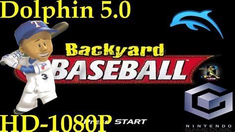 backyard baseball 2001 emulator backyard baseball emulator 28 images play backyard